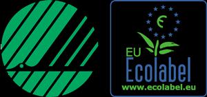 Svanemaerke-ecolabel-logo