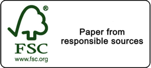 fsc-logo-paper-from-responsible-sources